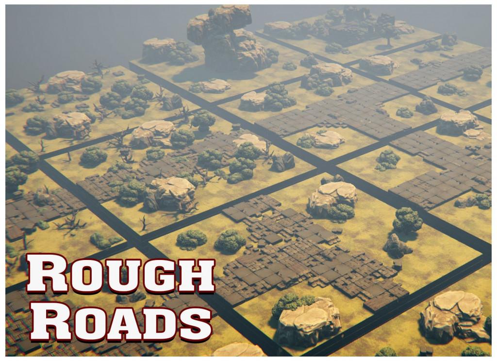 https://mk0talestavernscbihg.kinstacdn.com/wp-content/uploads/2020/04/Modular-Road-Tiles.jpg