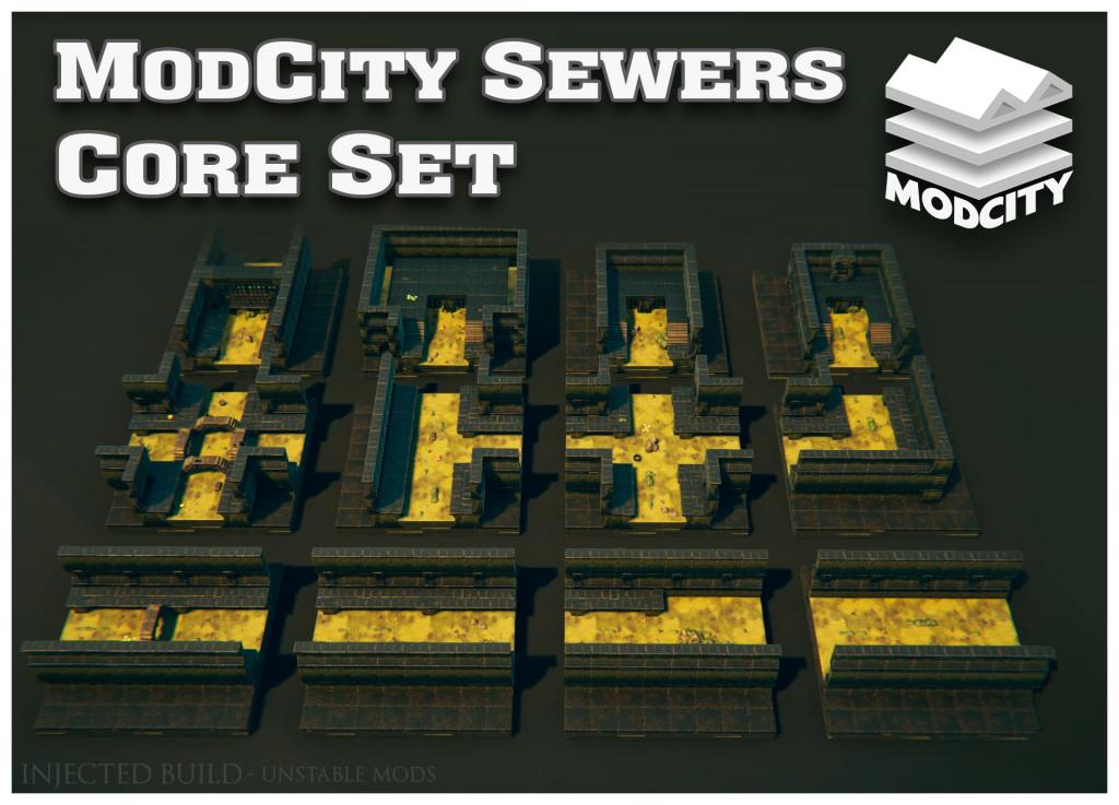 https://mk0talestavernscbihg.kinstacdn.com/wp-content/uploads/2020/06/ModCity-Sewer-Core.jpg