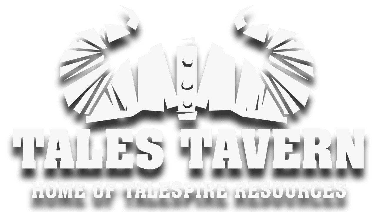 Tales Tavern