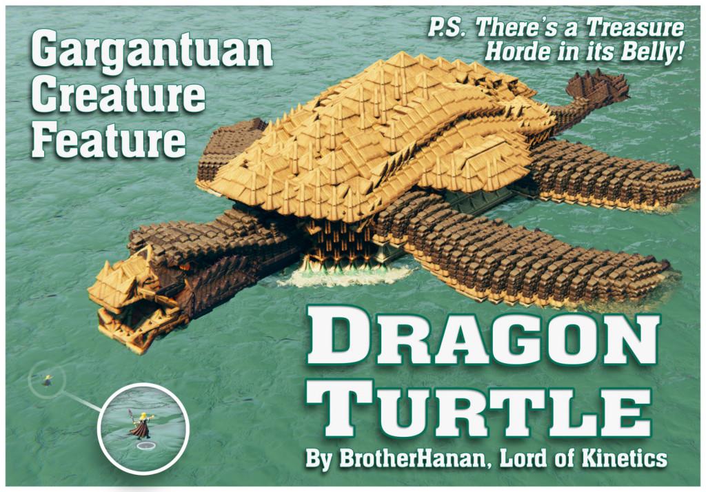 https://mk0talestavernscbihg.kinstacdn.com/wp-content/uploads/2020/10/Dragon-Turtle-2.jpg