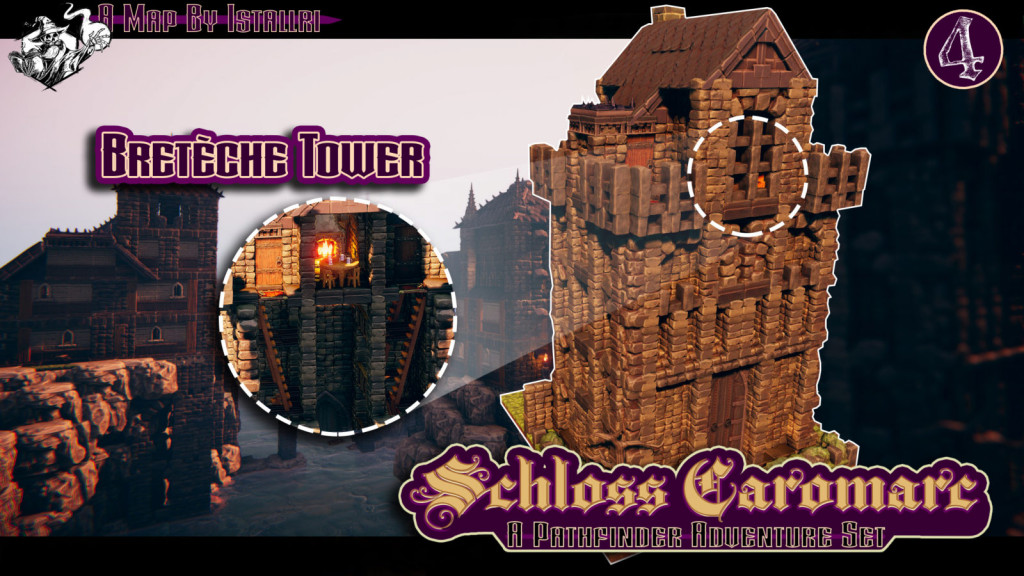 https://mk0talestavernscbihg.kinstacdn.com/wp-content/uploads/2020/11/Schloss-Caromarc-Breteche-Tower.jpg