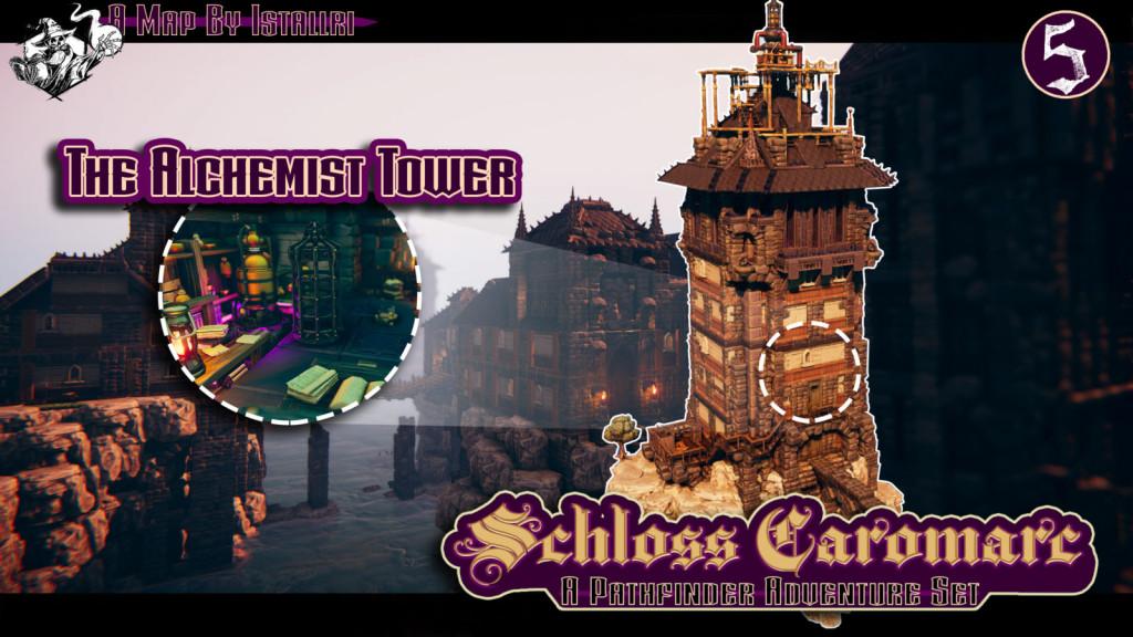 https://mk0talestavernscbihg.kinstacdn.com/wp-content/uploads/2020/11/Schloss-Caromarc-The-Alchemist-Tower.jpg