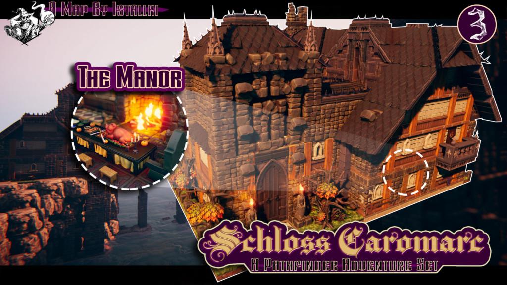 https://mk0talestavernscbihg.kinstacdn.com/wp-content/uploads/2020/11/Schloss-Caromarc-The-Manor.jpg