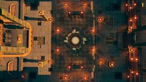 https://mk0talestavernscbihg.kinstacdn.com/wp-content/uploads/2021/01/Gladiator-Arena-PhotoMode7.jpg