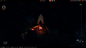 https://mk0talestavernscbihg.kinstacdn.com/wp-content/uploads/2021/04/Campsite2.jpg
