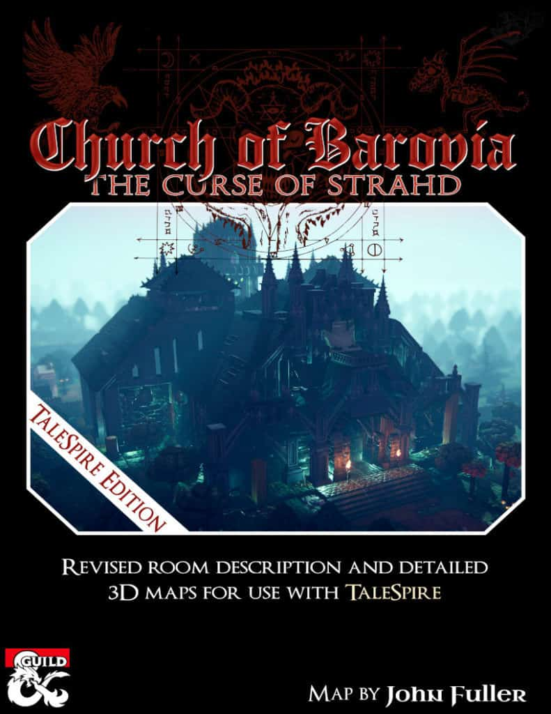 https://talestavern.com/wp-content/uploads/2021/04/Church_Barovia___Cover_Front_A4.jpg