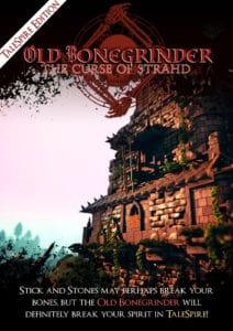 https://talestavern.com/wp-content/uploads/2021/04/Cover_Bonegrinder_-_Back.jpg