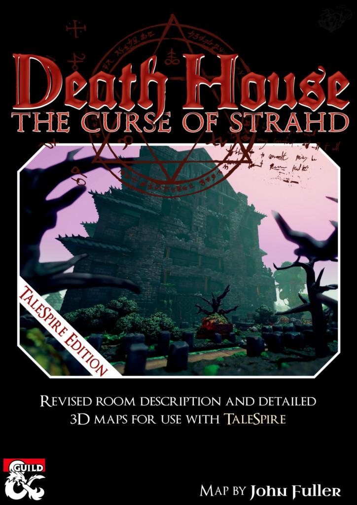 https://mk0talestavernscbihg.kinstacdn.com/wp-content/uploads/2021/04/Death_House_Cover_pdf_0.2-2.jpg