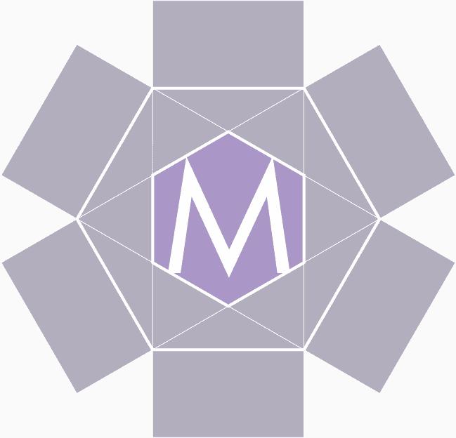 https://mk0talestavernscbihg.kinstacdn.com/wp-content/uploads/2021/04/Mjegs-logo-1.png