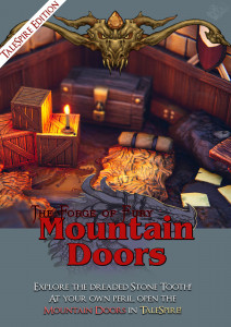 https://mk0talestavernscbihg.kinstacdn.com/wp-content/uploads/2021/04/Mountain_Doors_-_Cover_Back_2.0.jpg