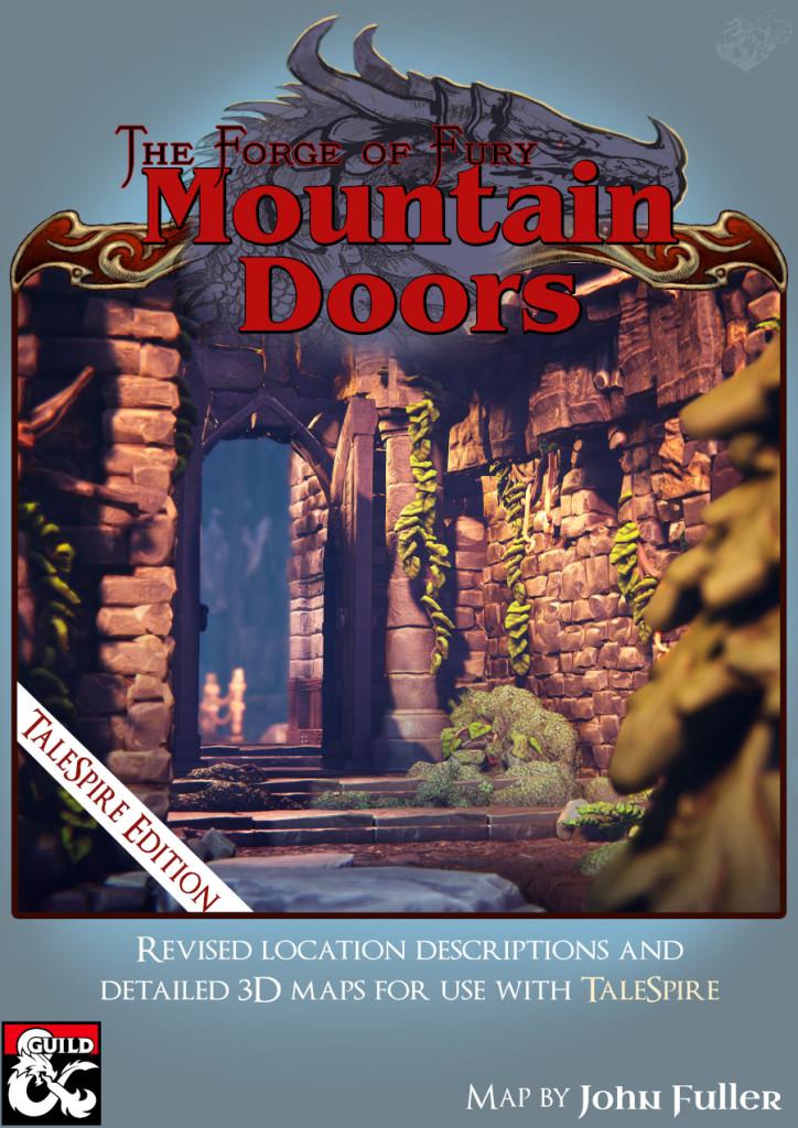 https://mk0talestavernscbihg.kinstacdn.com/wp-content/uploads/2021/04/Mountain_Doors_-_Cover_Front_900_wide.jpg