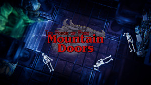 https://mk0talestavernscbihg.kinstacdn.com/wp-content/uploads/2021/04/Mountain_Doors_-_img9.jpg