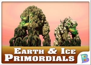 https://mk0talestavernscbihg.kinstacdn.com/wp-content/uploads/2021/04/Slab-Thumb-Earth-Ice-Primordial-1.jpg
