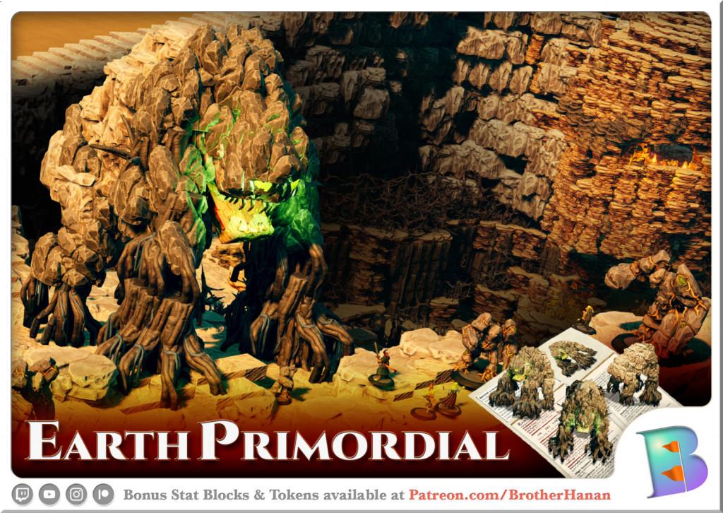 https://mk0talestavernscbihg.kinstacdn.com/wp-content/uploads/2021/04/Slab-Thumb-Earth-Priomordial-Sheet.jpg
