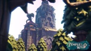 https://mk0talestavernscbihg.kinstacdn.com/wp-content/uploads/2021/04/Temple-of-the-Wild-Cover-2.jpg