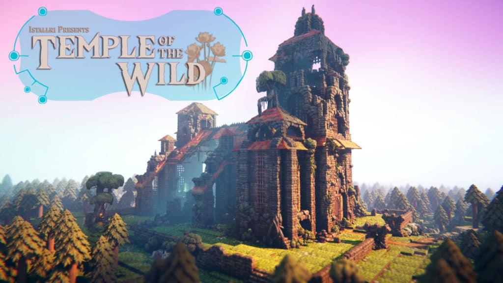 https://mk0talestavernscbihg.kinstacdn.com/wp-content/uploads/2021/04/Temple-of-the-Wild-Cover-Main.jpg