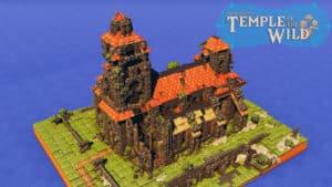 https://mk0talestavernscbihg.kinstacdn.com/wp-content/uploads/2021/04/Temple-of-the-Wild-Cover-Main-slab-2.jpg