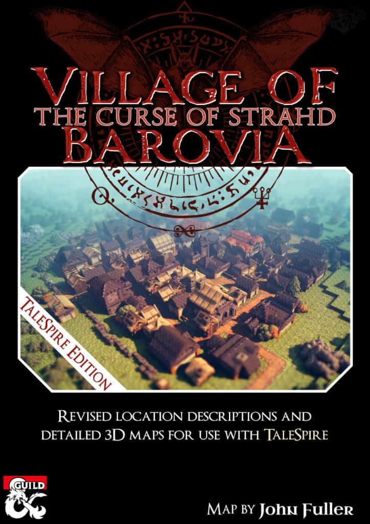 https://talestavern.com/wp-content/uploads/2021/04/Village_Barovia_-_Cover_1_900wide-1.jpg