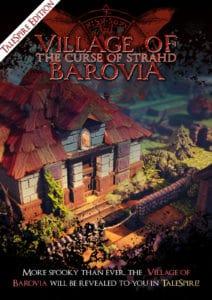 https://talestavern.com/wp-content/uploads/2021/04/Village_Barovia_-_Cover_2-1.jpg
