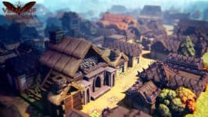 https://talestavern.com/wp-content/uploads/2021/04/Village_Barovia_-_Image_5-1.jpg