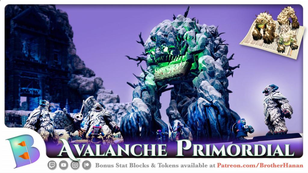 https://mk0talestavernscbihg.kinstacdn.com/wp-content/uploads/2021/04/avalanche-primordial-Thumbnail.jpg