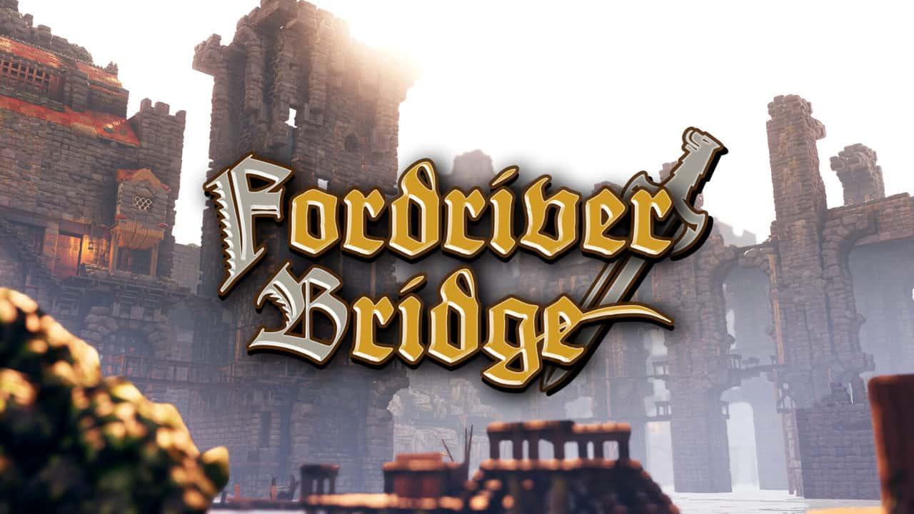 https://mk0talestavernscbihg.kinstacdn.com/wp-content/uploads/2021/05/bridge-screens-0.jpg