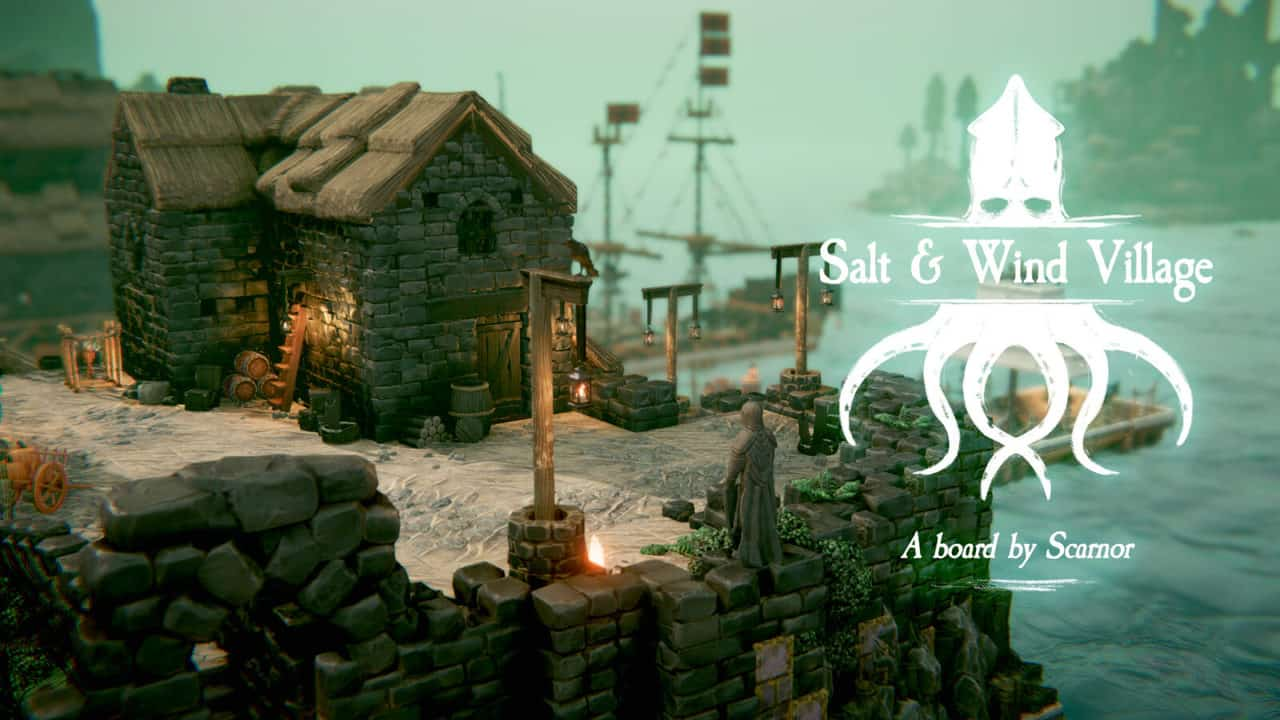 https://talestavern.com/wp-content/uploads/2021/06/Salt-and-Wind-Village-cover-1.jpg
