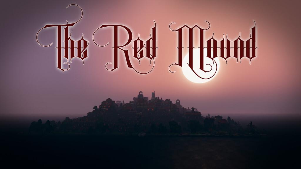 https://mk0talestavernscbihg.kinstacdn.com/wp-content/uploads/2021/06/The-red-Mound-1.jpg