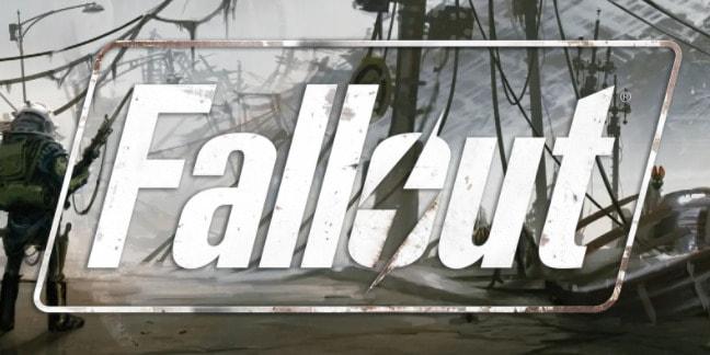https://mk0talestavernscbihg.kinstacdn.com/wp-content/uploads/2021/06/fallout.jpg