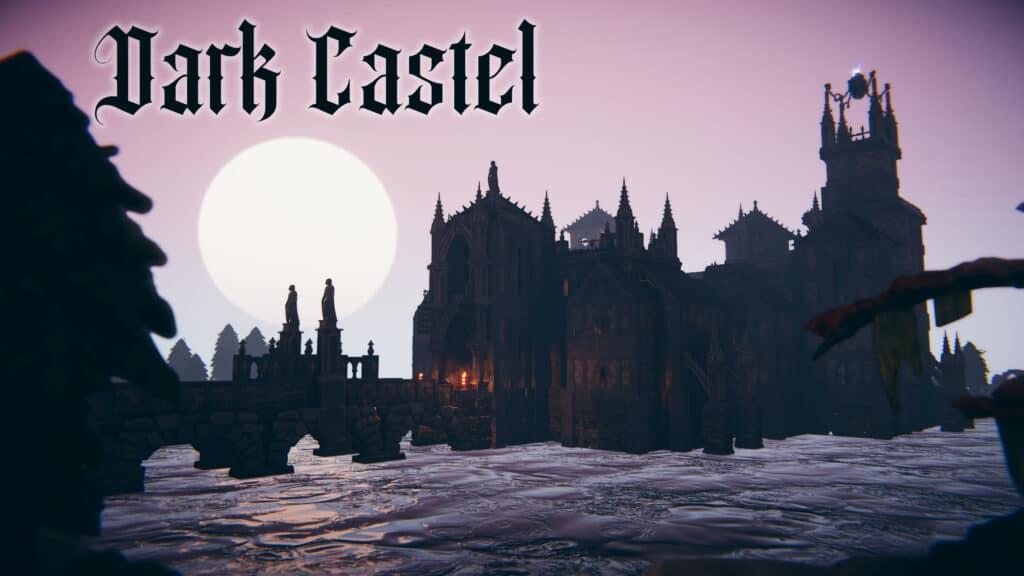 https://mk0talestavernscbihg.kinstacdn.com/wp-content/uploads/2021/07/Dark-Castel.jpg