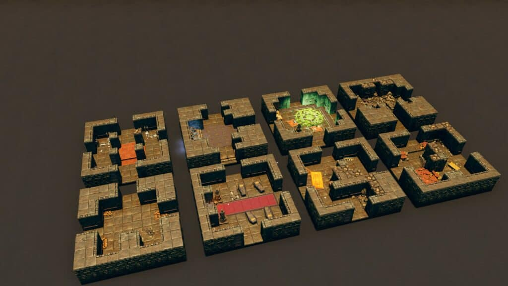 https://mk0talestavernscbihg.kinstacdn.com/wp-content/uploads/2021/07/Dungeon-Tiles-View-1.jpg