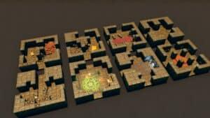 https://mk0talestavernscbihg.kinstacdn.com/wp-content/uploads/2021/07/Dungeon-Tiles-View-2.jpg