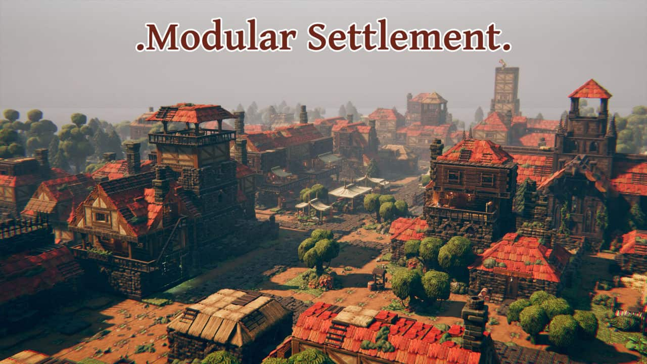https://mk0talestavernscbihg.kinstacdn.com/wp-content/uploads/2021/07/Modular-Settlement.jpg