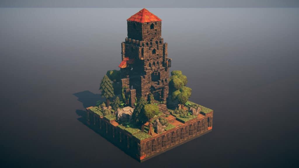https://mk0talestavernscbihg.kinstacdn.com/wp-content/uploads/2021/07/Tower-Ruin.jpg
