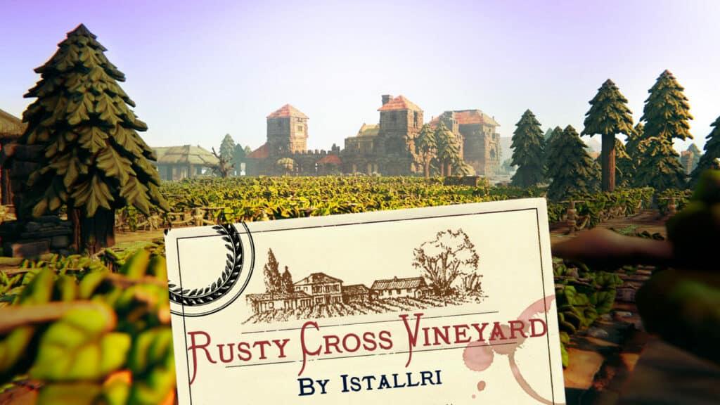 https://mk0talestavernscbihg.kinstacdn.com/wp-content/uploads/2021/07/cover-vineyard-B.jpg