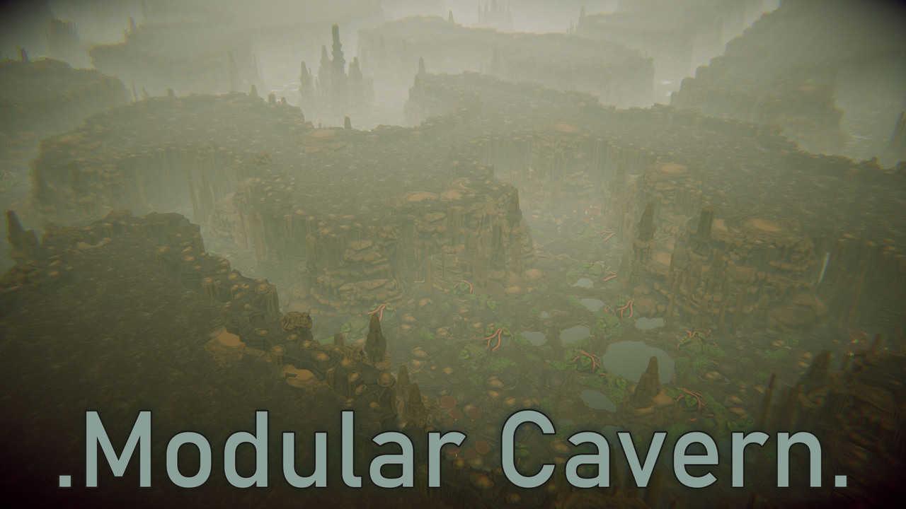 https://mk0talestavernscbihg.kinstacdn.com/wp-content/uploads/2021/08/Modular-Cavern.jpg