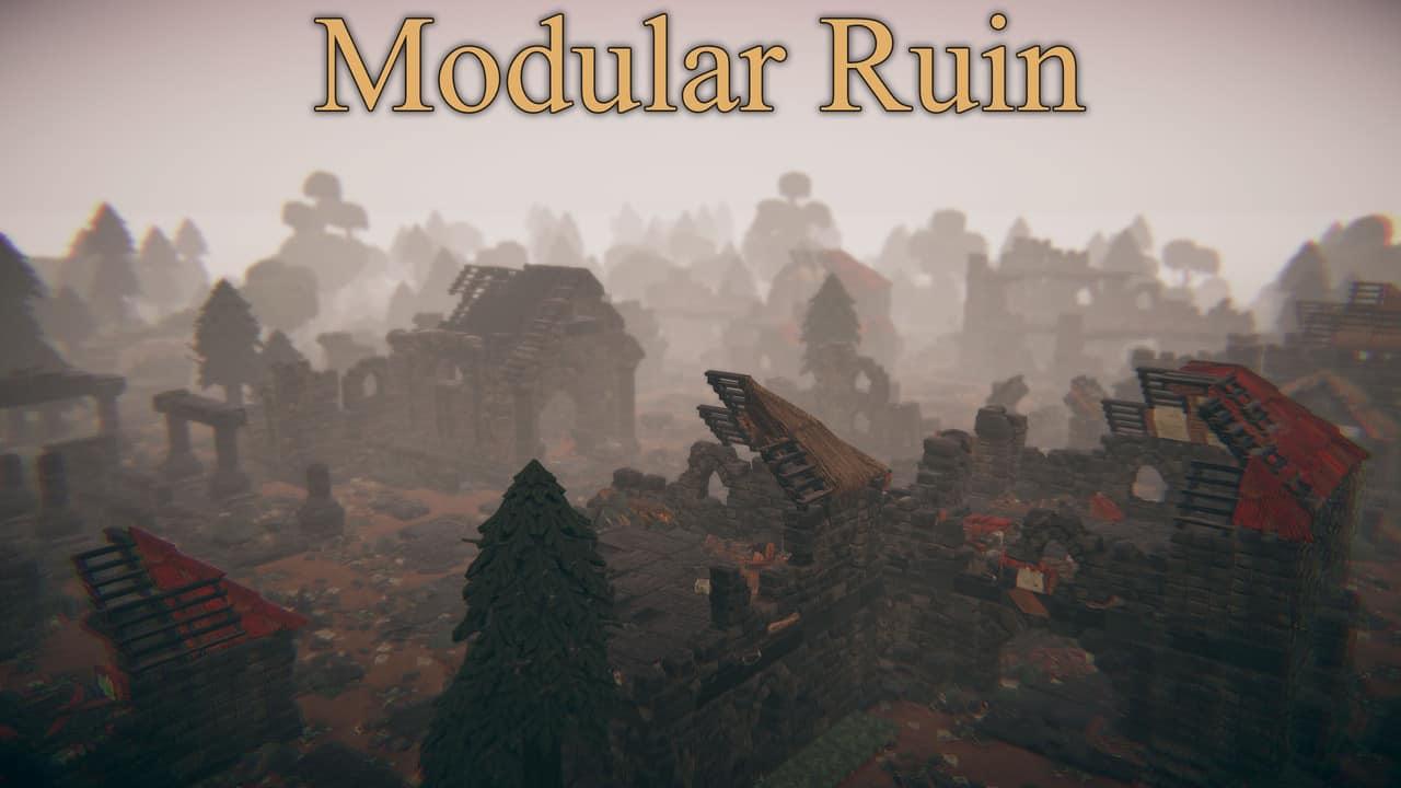 https://mk0talestavernscbihg.kinstacdn.com/wp-content/uploads/2021/08/Modular-Ruin.jpg