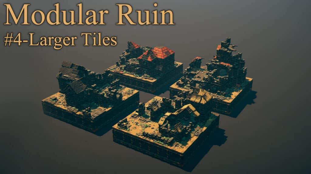 https://mk0talestavernscbihg.kinstacdn.com/wp-content/uploads/2021/08/Modular-Ruin5-Larger.jpg