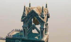 https://mk0talestavernscbihg.kinstacdn.com/wp-content/uploads/2021/09/Bell-tower.jpg