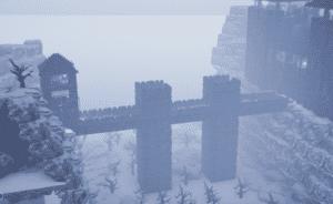 https://mk0talestavernscbihg.kinstacdn.com/wp-content/uploads/2021/09/Bridge-3.png