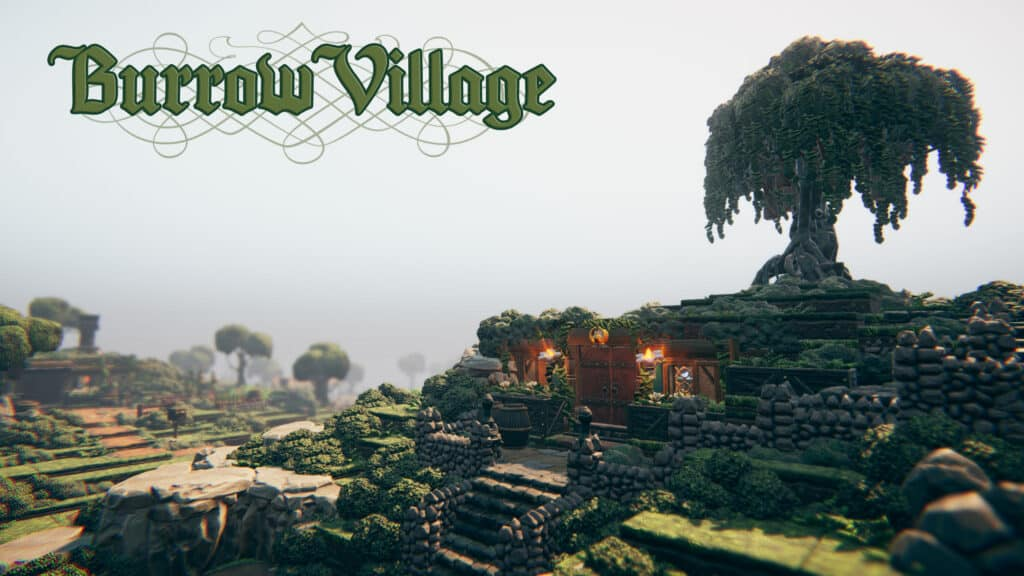https://mk0talestavernscbihg.kinstacdn.com/wp-content/uploads/2021/09/Burrow-village-01.jpg