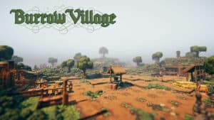 https://mk0talestavernscbihg.kinstacdn.com/wp-content/uploads/2021/09/Burrow-village-02.jpg
