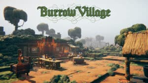 https://mk0talestavernscbihg.kinstacdn.com/wp-content/uploads/2021/09/Burrow-village-03.jpg