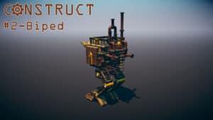 https://mk0talestavernscbihg.kinstacdn.com/wp-content/uploads/2021/09/Construct-Biped-2.jpg