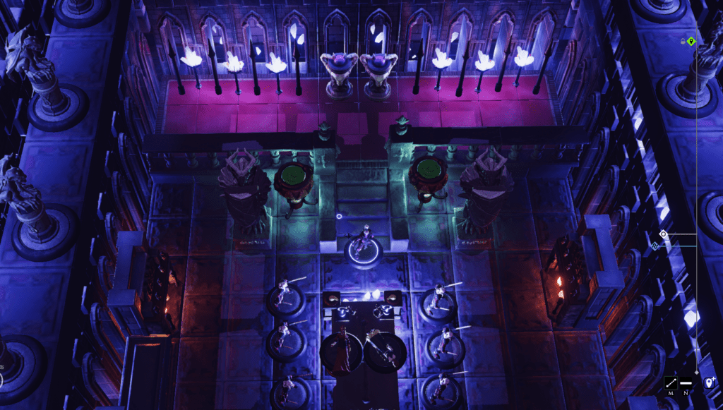 https://talestavern.com/wp-content/uploads/2021/09/Drow-Cathedral-2.png