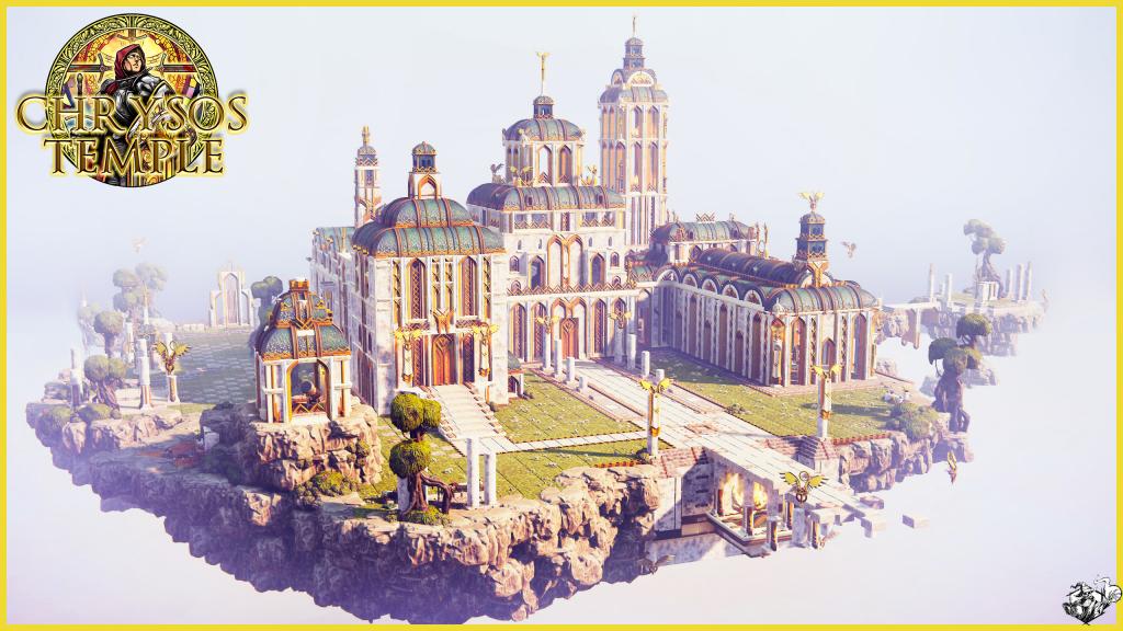 https://mk0talestavernscbihg.kinstacdn.com/wp-content/uploads/2021/09/Marble-Palace-Screenshots-01.png