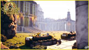 https://mk0talestavernscbihg.kinstacdn.com/wp-content/uploads/2021/09/Marble-Palace-Screenshots-02.jpg