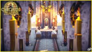 https://mk0talestavernscbihg.kinstacdn.com/wp-content/uploads/2021/09/Marble-Palace-Screenshots-03-1.jpg