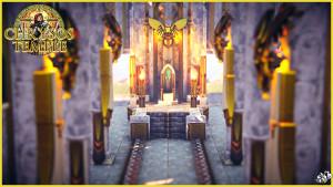 https://mk0talestavernscbihg.kinstacdn.com/wp-content/uploads/2021/09/Marble-Palace-Screenshots-03.jpg