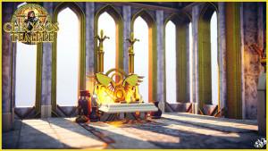 https://mk0talestavernscbihg.kinstacdn.com/wp-content/uploads/2021/09/Marble-Palace-Screenshots-04.jpg